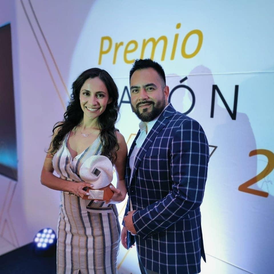 Premio_Razóndeser