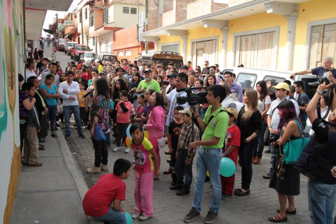 Xicotepec2