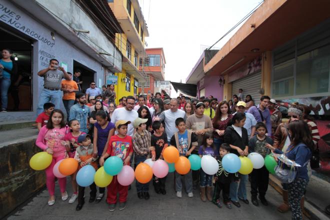 Xicotepec3