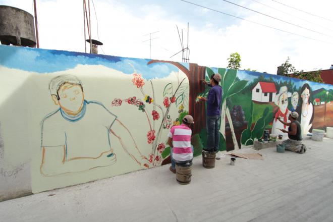 Xicotepec6