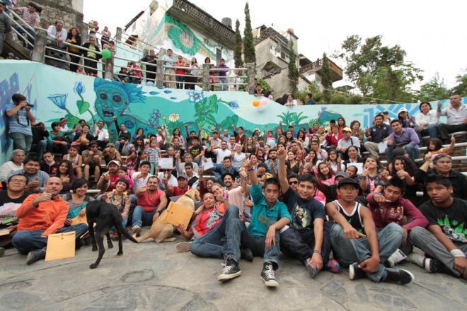 Xicotepec9
