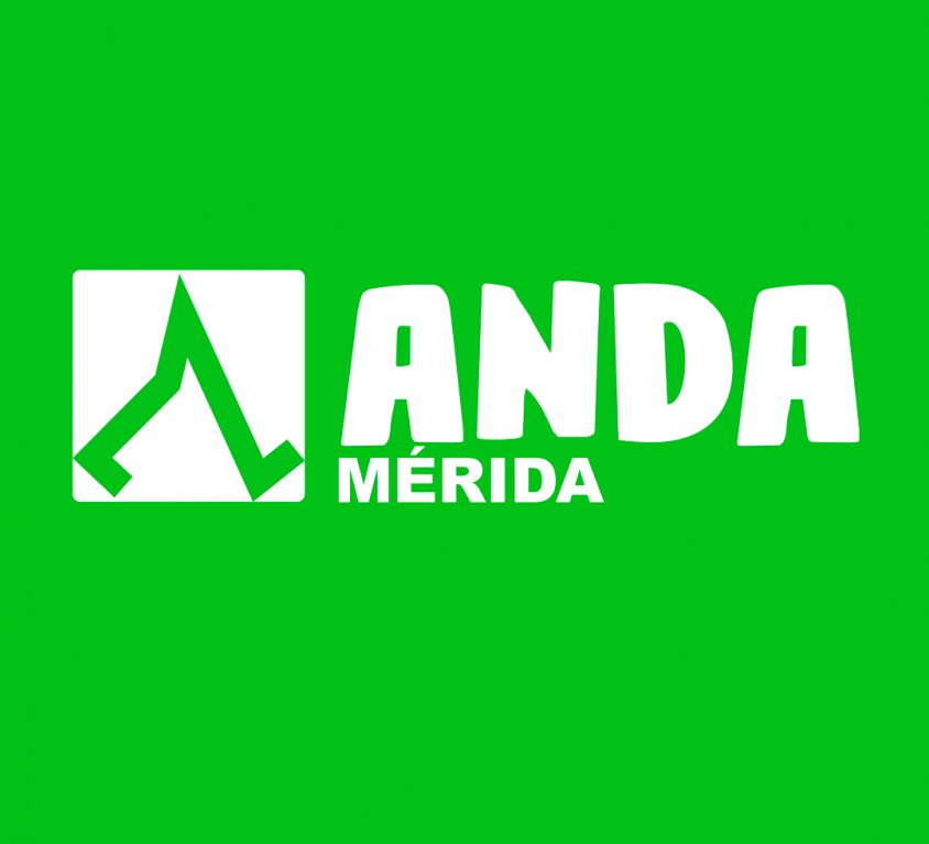 ANDA Mérida