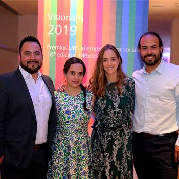 Foto: www.usb-visionaris.com.mx